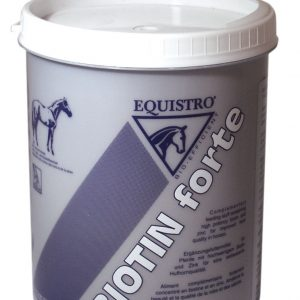 http://www.equineshop.pl/wp-content/uploads/2011/03/p-1666-Equistro_Biotin_Forte-300x300.jpg