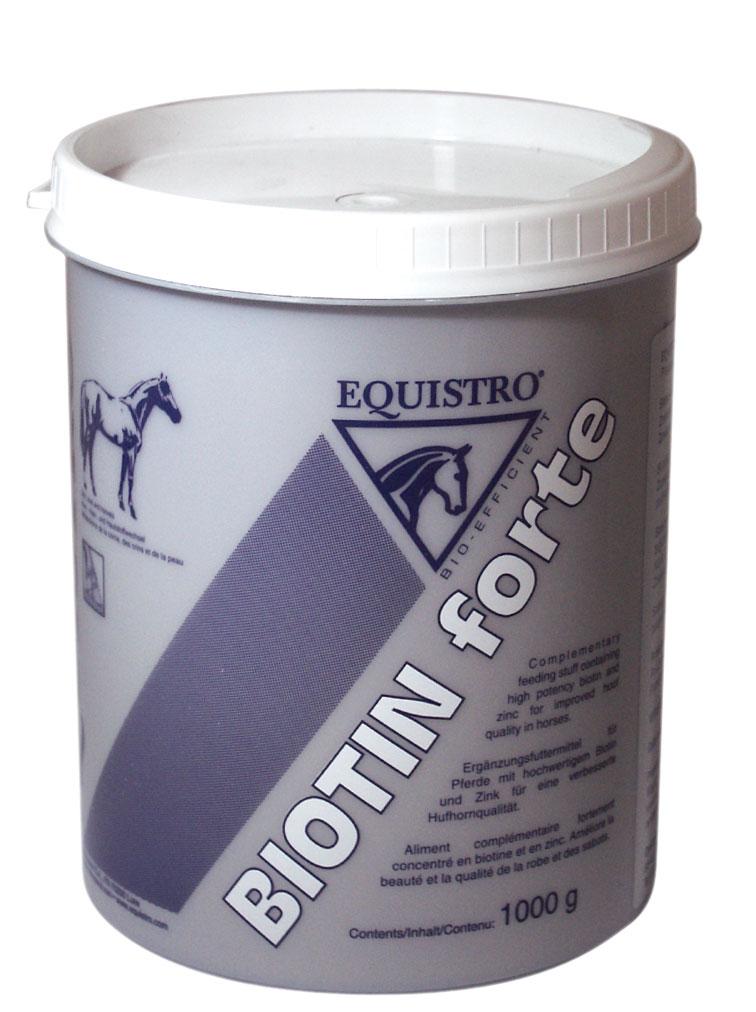 http://www.equineshop.pl/wp-content/uploads/2011/03/p-1666-Equistro_Biotin_Forte.jpg