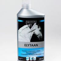http://www.equineshop.pl/wp-content/uploads/2011/03/p-1670-Equistro_Elytaan-200x200.jpg