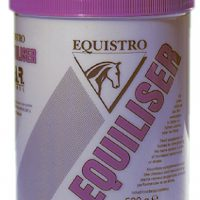 http://www.equineshop.pl/wp-content/uploads/2011/04/p-1676-Equistro_Equiliser-200x200.jpg