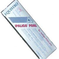 http://www.equineshop.pl/wp-content/uploads/2011/04/p-1692-Equistro_Ipaligo_Foal(1)-200x200.jpg