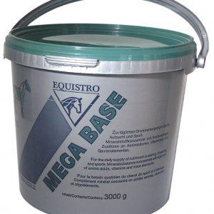 http://www.equineshop.pl/wp-content/uploads/2011/04/p-1698-Equistro_Mega_Base-300x300.jpg