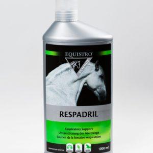 http://www.equineshop.pl/wp-content/uploads/2011/04/p-1702-Eguistro_Respadril-300x300.jpg