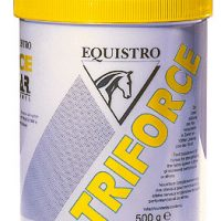 http://www.equineshop.pl/wp-content/uploads/2011/04/p-1710-Equistro_Triforce-200x200.jpg