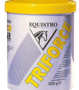 http://www.equineshop.pl/wp-content/uploads/2011/04/p-1710-Equistro_Triforce-263x300.jpg