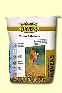 http://www.equineshop.pl/wp-content/uploads/2011/04/p-1721-Havens_Natural_Balance-200x300.jpg