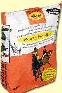 http://www.equineshop.pl/wp-content/uploads/2011/04/p-1726-Havens_power_plus-200x300.jpg