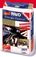 http://www.equineshop.pl/wp-content/uploads/2011/04/p-1745-Pavo_Energy_Control.jpg