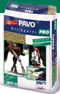 http://www.equineshop.pl/wp-content/uploads/2011/04/p-1749-PAVO_All_Sports.jpg