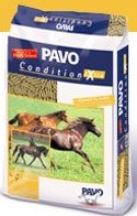 http://www.equineshop.pl/wp-content/uploads/2011/04/p-1751-PAVO_Condition_eXtra.jpg