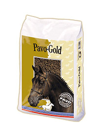 http://www.equineshop.pl/wp-content/uploads/2011/04/p-1753-Pavo-Gold.jpg