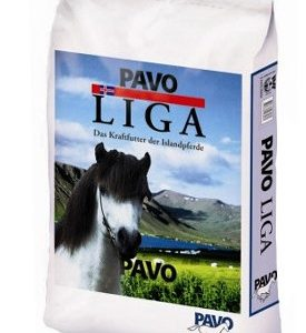 http://www.equineshop.pl/wp-content/uploads/2011/04/p-1755-PAVO_Liga-275x300.jpg