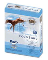 http://www.equineshop.pl/wp-content/uploads/2011/04/p-1759-Pavo_Podo_Start_2.jpg