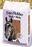 http://www.equineshop.pl/wp-content/uploads/2011/04/p-1765-PAVO_Mash.jpg