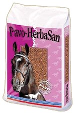 http://www.equineshop.pl/wp-content/uploads/2011/04/p-1767-Pavo-herbasan.jpg