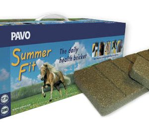 http://www.equineshop.pl/wp-content/uploads/2011/04/p-1779-PAVO_summer_fit-300x267.jpg