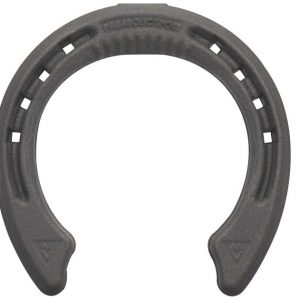 http://www.equineshop.pl/wp-content/uploads/2011/10/p-1799-Parabolic_steel-300x300.jpg