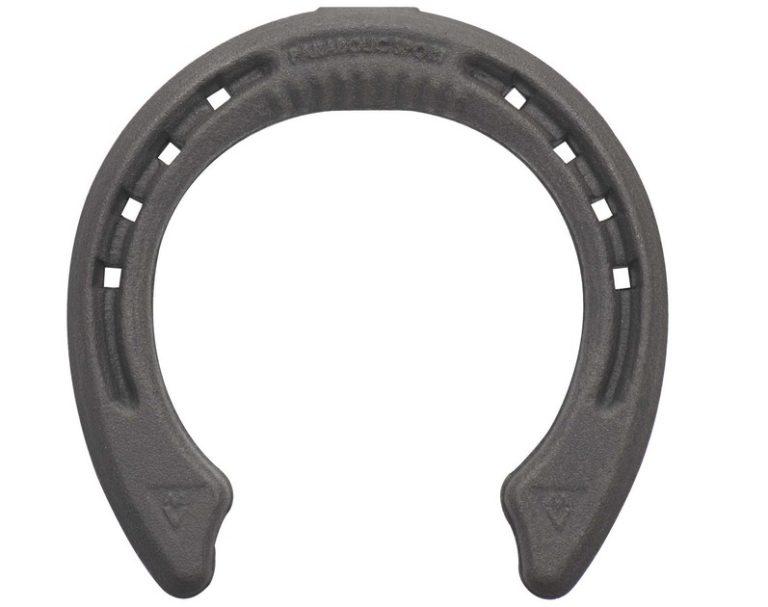 http://www.equineshop.pl/wp-content/uploads/2011/10/p-1799-Parabolic_steel-768x607.jpg