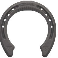 http://www.equineshop.pl/wp-content/uploads/2011/10/p-1806-Parabolic_steel-200x200.jpg