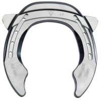 http://www.equineshop.pl/wp-content/uploads/2011/11/p-1835-PARABOLIC_SPORT_hind-200x200.jpg