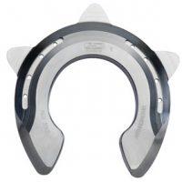 http://www.equineshop.pl/wp-content/uploads/2011/11/p-1889-ARTHROPATHIX-200x200.jpg