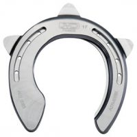 http://www.equineshop.pl/wp-content/uploads/2011/11/p-1943-ASYMETRIX_front-200x200.jpg
