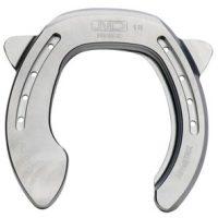 http://www.equineshop.pl/wp-content/uploads/2011/11/p-1952-ASYMETRIX_hind-200x200.jpg