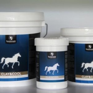 http://www.equineshop.pl/wp-content/uploads/2015/10/p-1991-Synovium_clay1-300x300.jpg
