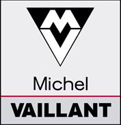 http://www.equineshop.pl/wp-content/uploads/2015/12/EQUI-VAILLANT-MICHEL-1.png