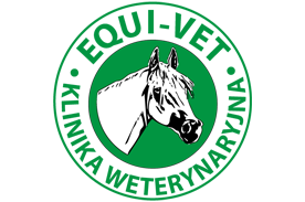 http://www.equineshop.pl/wp-content/uploads/2015/12/EQUI.png